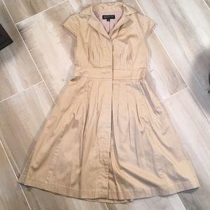 Jones New York Business / Dressy Dress